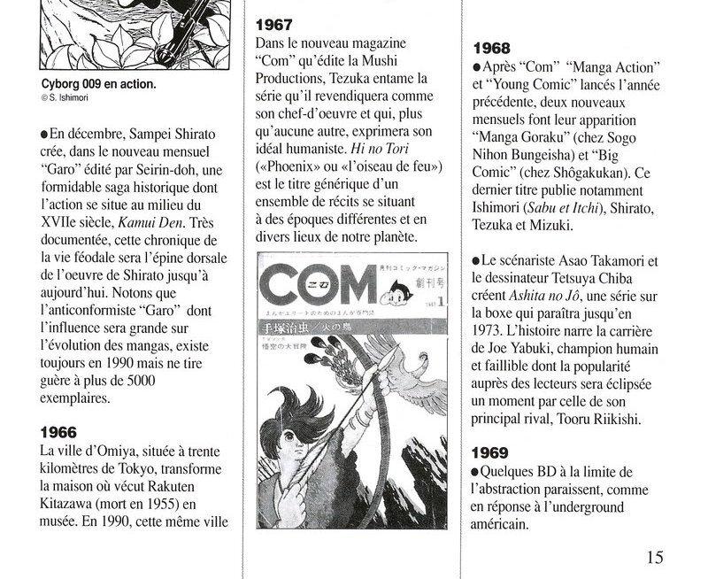 CanalBlog Livres Univers Mangas06