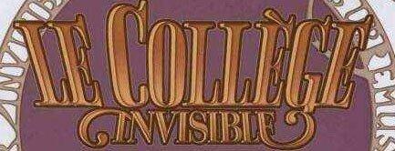 College_Invisible