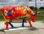 cow43