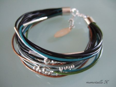 bracelet_ensemble_003