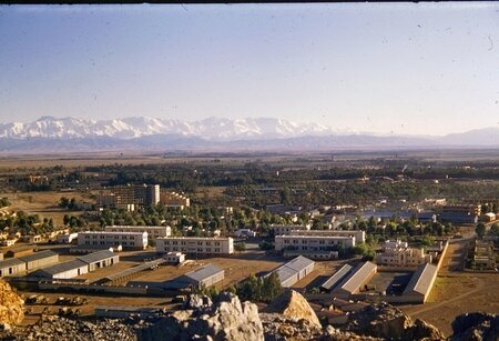 1956_MRK_Vue_g_n__prise_du_Djebel_Gu__liz_3_r
