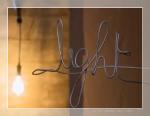 light [Résolution de l'écran]