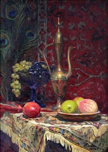 oriental_stilllife_70x50_oil_canvas_2002_big