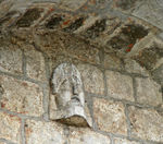 Saint_Bertrand_de_Comminges_10c