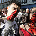 58-Zombie Day_1711