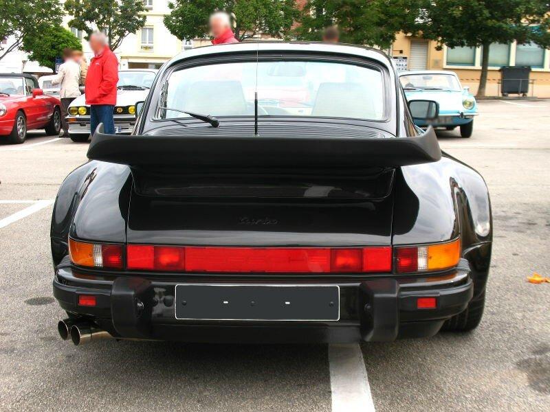 Porsche911turboar