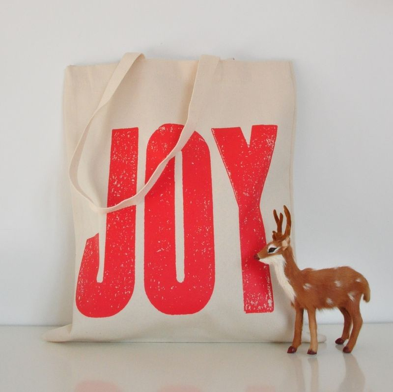 sac_joy