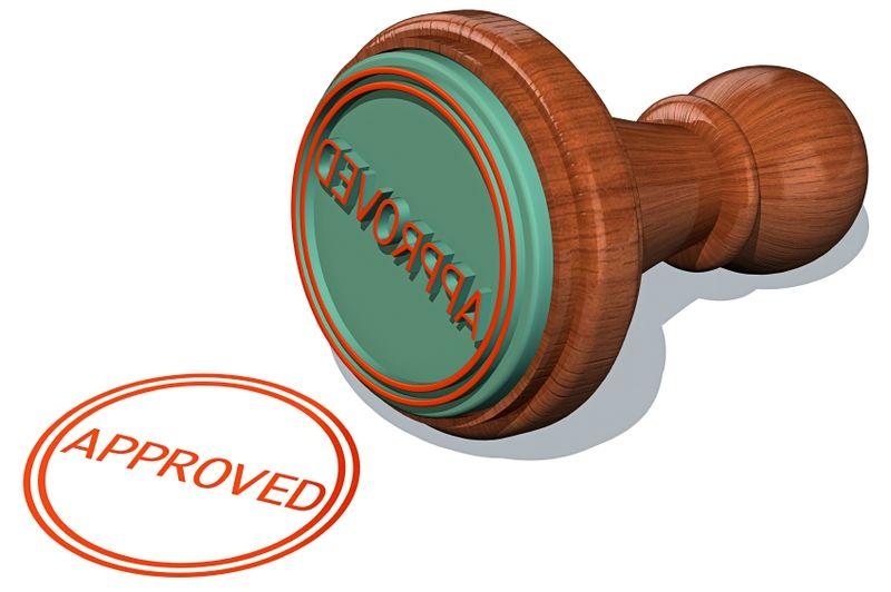 53208-approved-approuve-label-etiquette-confiance