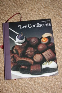 time_life_confiserie