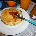 Windows-Live-Writer/Pancake-a-la-Farine-de-Pois-chiche_78B1/P1270568