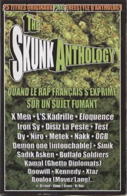 skunk_anthology