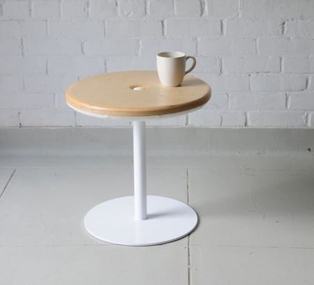 Stool_Table_Sottoman_3