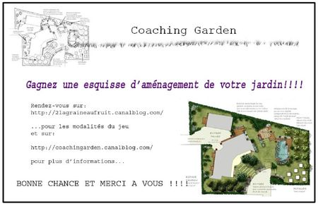 jeu coaching copie