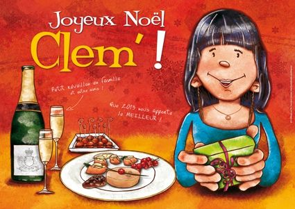 set-de-table-noel-clementine