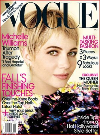 vogue_michelle_williams