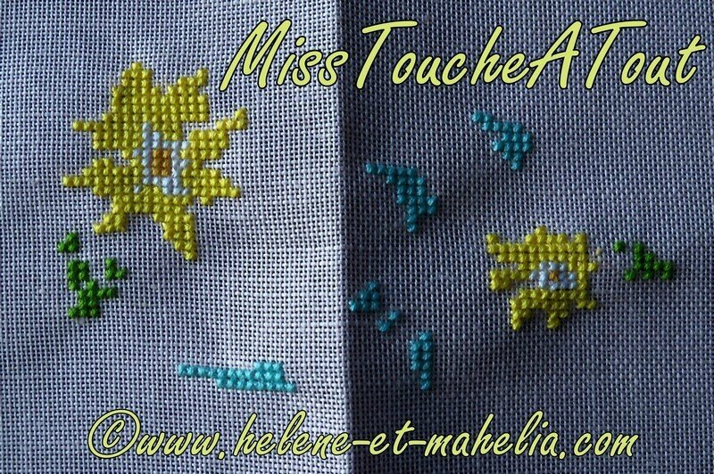 miss toucheatout_saljuil14_3