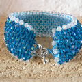 Capricho Bleu