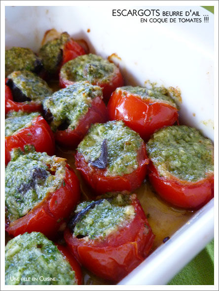 escargots_coque_tomate