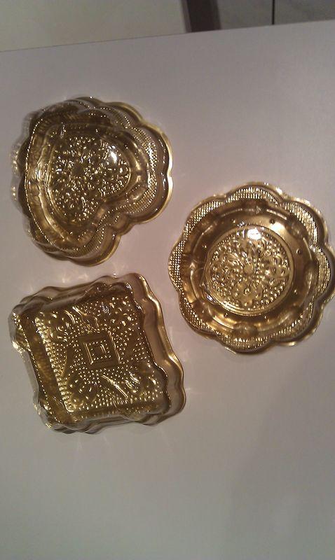 boites gateaux pour mariages et ftes orientales - Boite A Gateau Mariage Orientale