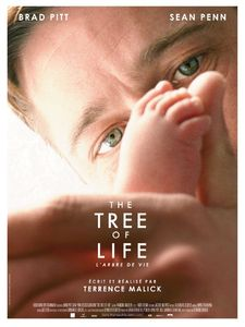 The-Tree-of-Life-Affiche-France[1]