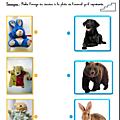 Windows-Live-Writer/Un-nouveau-projet-sur-les-doudous_88CD/image_thumb_6