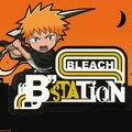 [large][AnimePaper]wallpapers_Bleach_Xyrick__THISRES__52308