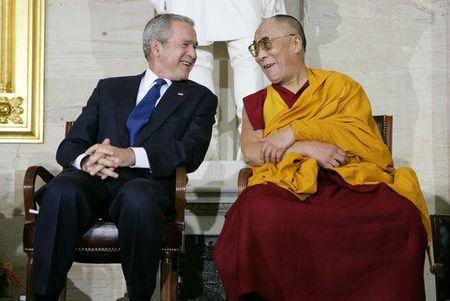 dalailama-usa-2007-12