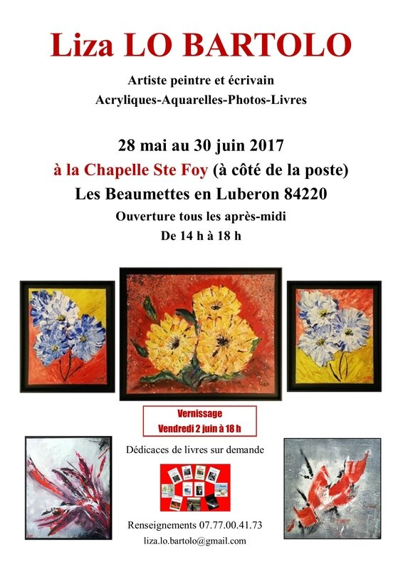20170528 EXPOSITION BEAUMETTES 1