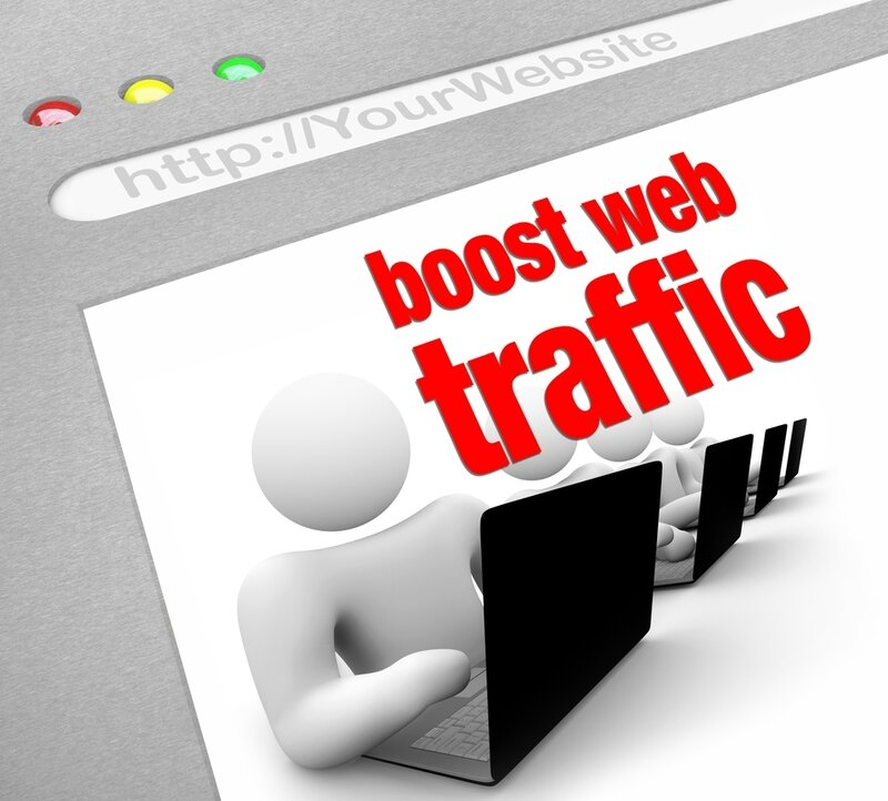 boost-website-traffic- ciblé-2017 ciblé