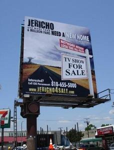 save_jericho