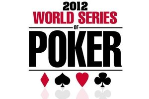 wsop2012