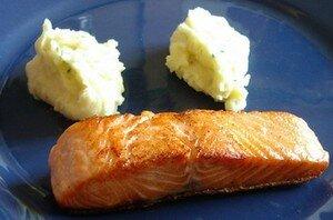 saumon_puree