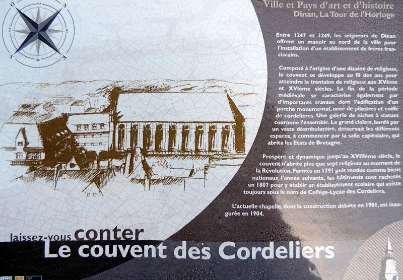 DSCN3040 (Copier)