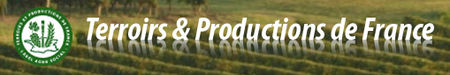 terroirs_productionsdefrance
