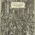 Histoire du dessin anatomique (boorstin)