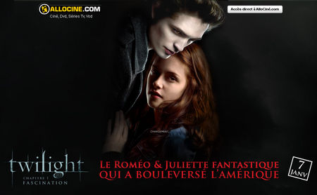 Twilight_Allocine
