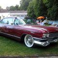 Cadillac fleetwood 60 speciale de 1959 01