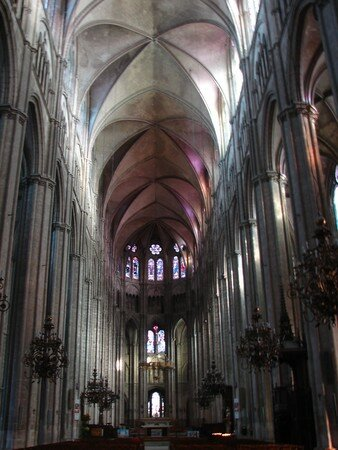 vezelay_msm_bourges_st_bertrand_183
