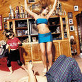 britney_spears_by_lachapelle-1998-rolling_stone-02-1