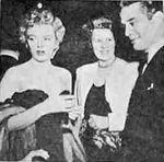 1951_Henrietta04_withLitaGreyChaplin_CharlyChaplinJr_1