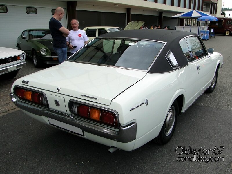 toyota-crown-coupe-ms75-1973-1974-02