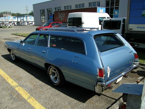 plymouth satellite custom wagon 1971 b