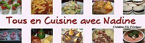boncreation_fee_feerique_cuisine_nadine__JPEG