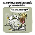 ump chirac humour