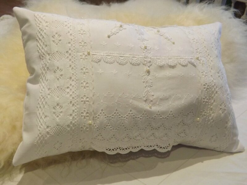 Coussin 2 (2)