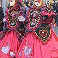 Remiremont carnaval 019