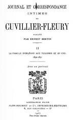 Bertin Cuvillier-Fleury couv (2) - 1