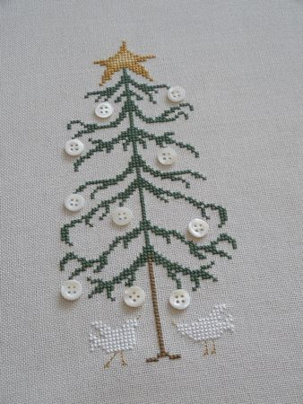 Drawn_Thread___2010_01_21___button_tree___version_boutons_anciens