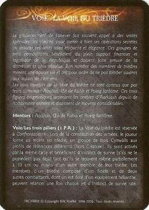 Les Voies Cynwalls 06