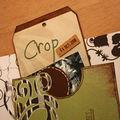 Crop Bea 8